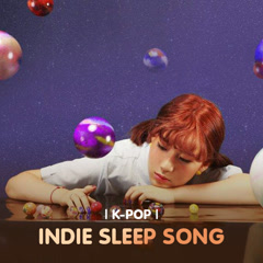 Indie Sleep Songs