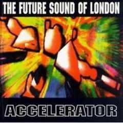 Accelerator (US)