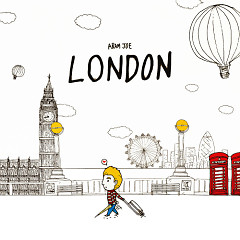 London - Joe Aram