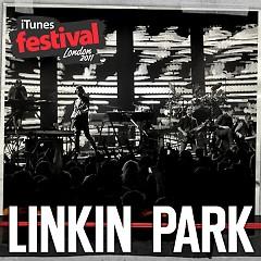 Linkin Park - iTunes Festival: London 2011