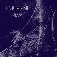Alma - I Muvrini