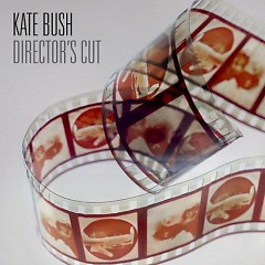Director's Cut (CD3)
