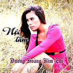 Album Nội Tâm - Dương Kim Chi