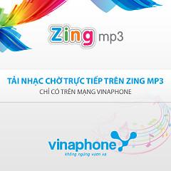 Nhạc Chờ Vinaphone Miễn Phí - Various Artists