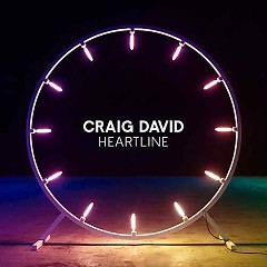 Heartline (Single) - Craig David