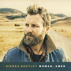 Woman, Amen (Single)