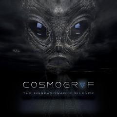 The Unreasonable Silence - Cosmograf