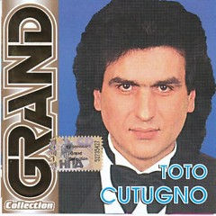 Grand Collection (CD1) - Toto Cutugno