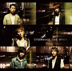 THE OVER