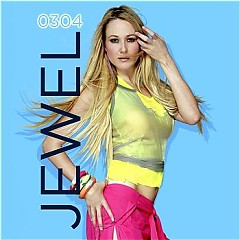 0304 (Deluxe Edition) (CD2) - Jewel