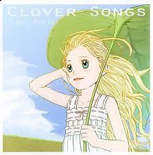 CLOVER SONGS