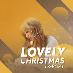 Lovely Christmas - Various Artists