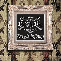 Do the Box ( Disk 6 ~ Need Your Love)