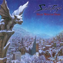 Dead Winter Dead (Reissue) - Savatage