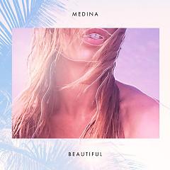 Beautiful (Single)