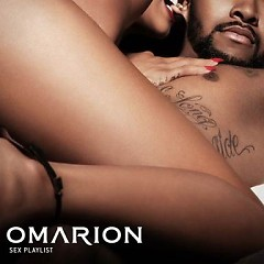 Sex Playlist - Omarion