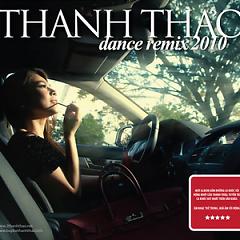 Ngàn Năm Khó Phai (Dance Remix 2010)