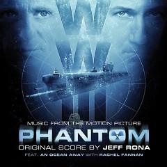 Phantom OST (Pt.2)