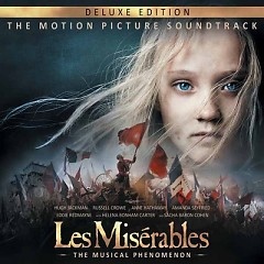Les Misérables OST (Deluxe Edition) - Pt.1