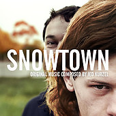 Snowtown OST