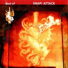 Best Of Snap! Attack (Remix & All) - Snap!