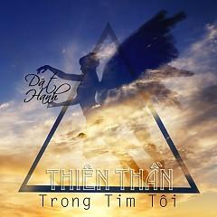 Thiên Thần Trong Tim Tôi (Single)
