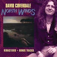 Northwinds (Bonus Tracks) - David Coverdale