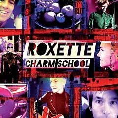 Charm School (Disc 1)