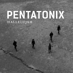 Hallelujah (Single) - Pentatonix