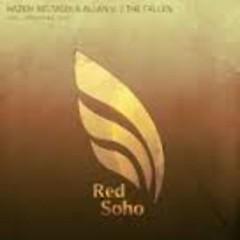 The Fallen (Inspiron) - Hazem Beltagui