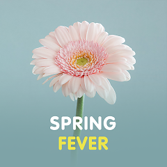 Spring Fever - Various Artists