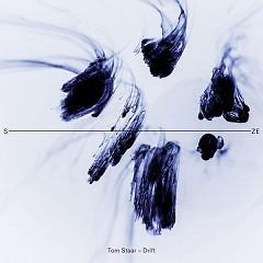 Drift (Single) - Tom Staar