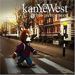 Late Orchestration (Live)