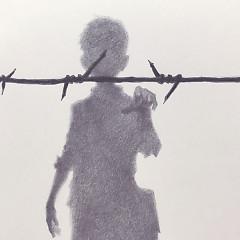 For The Freedom (Single) - Kang Chun Hyuk