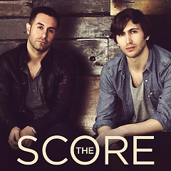 The Score - The Score