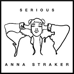 Serious (Single)