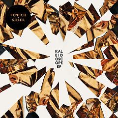 Kaleidoscope (EP)