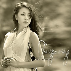 Học Cách Quên (Single) - Trà Ngọc Hằng