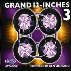 Grand 12-Inches Vol.3 (CD4)