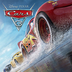 Cars 3 OST