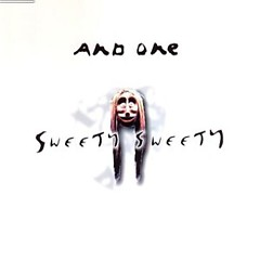 Sweety Sweety - And One