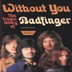 The Tragic Story Of Badfinger - Badfinger