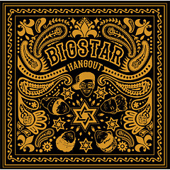Hang Out (2nd Mini Album) - Bigstar