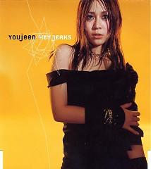 Hey Jerks - Youjeen
