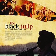 The Black Tulip OST