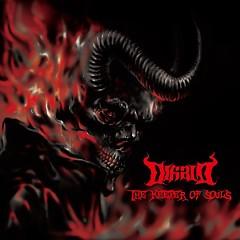 The Keeper Of Souls - Diablo