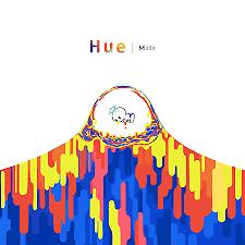 Hue - Mili
