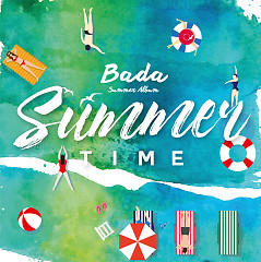 Summer Time (Single)