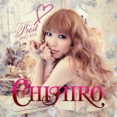 Best 2007-2013 - CHIHIRO