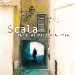Dans Les Yeux D'Aurore - Scala & Kolacny Brothers